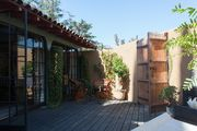 Silver Lake Cottage I - luxury 1 bedrooms serviced apartment - Travel Keys