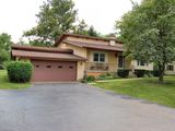 Great Location, Immaculate Home