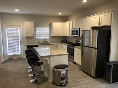 Photo for New Construction Townhome Near Hartsfield-Jackson