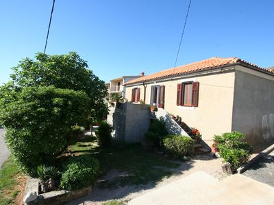 Photo for Holiday apartment only 250 m from the sea