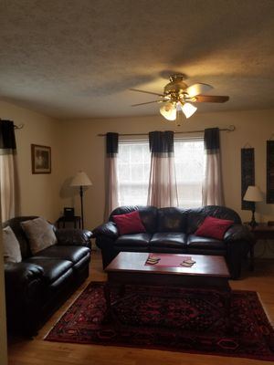 Photo for Charming Townhouse! $90/night!