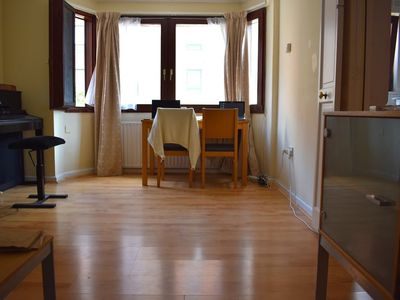 Photo for Cosy 1 Bedroom Flat In Marylebone