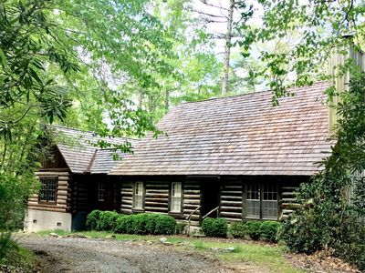Photo for Heardlot- Think of it as a summer camp for families- or a VERY quiet getaway