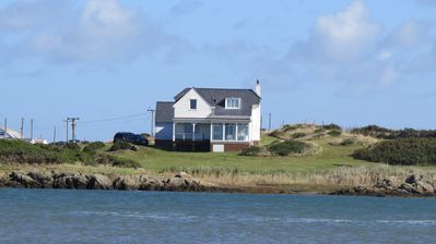 Photo for Secluded Beach House