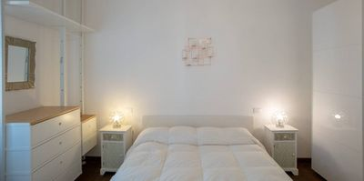 Photo for Maino Apartment in Milan