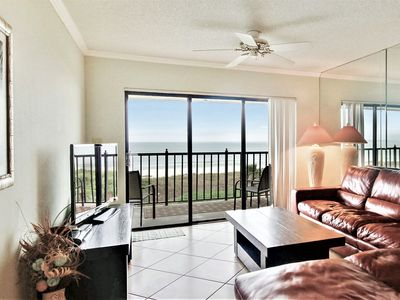 Photo for Land's End 404/9-Top Floor/Premier/All updated/Close to Pool!