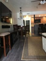 Photo for 1BR Hotel Suites Vacation Rental in River Ranch, Florida