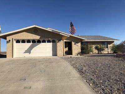 Photo for Affordable Family Friendly Lake Havasu Home