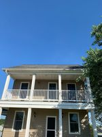Photo for 1BR House Vacation Rental in Gettysburg, Pennsylvania
