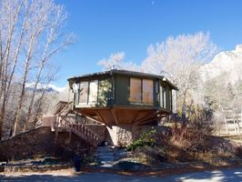 Photo for 5BR House Vacation Rental in Nathrop, Colorado