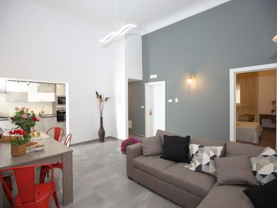 Photo for Charming Vignale holiday home