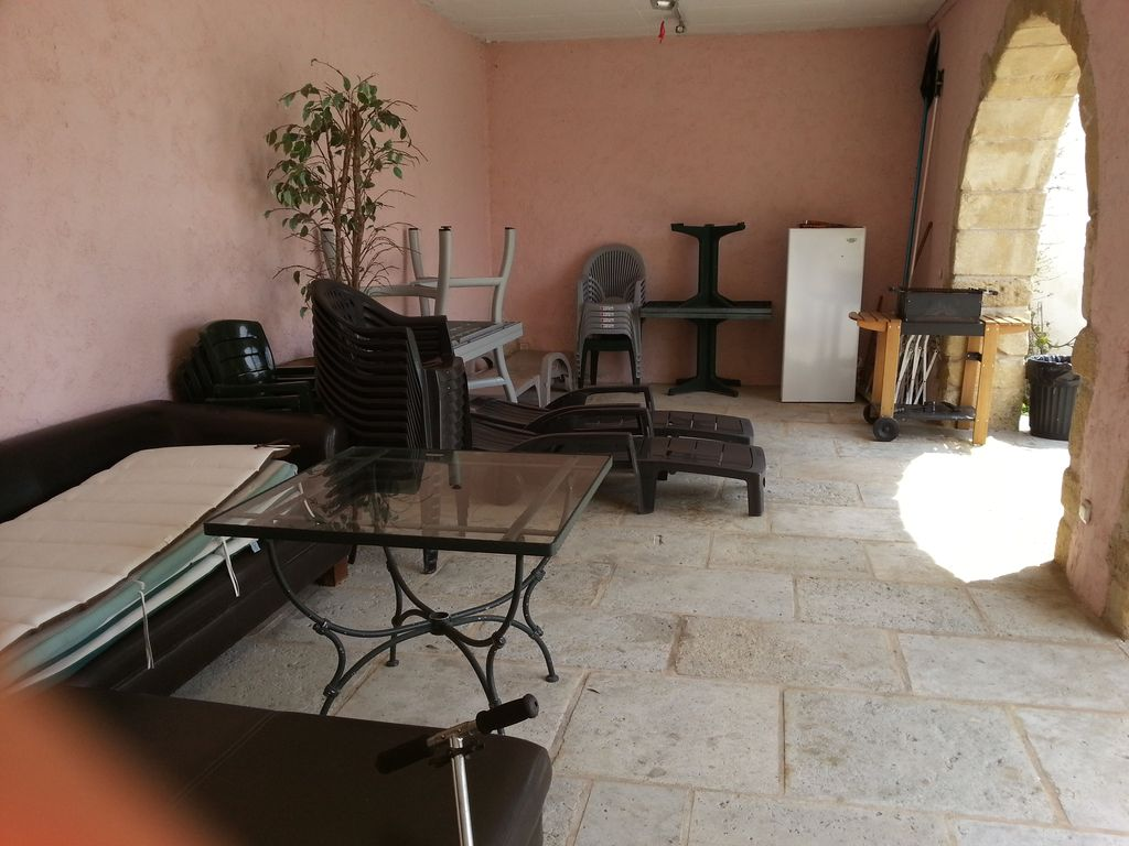 villa has 500 sqm nice falicon best places to stay stays io