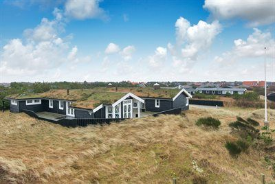 Photo for 7 bedroom accommodation in Skagen