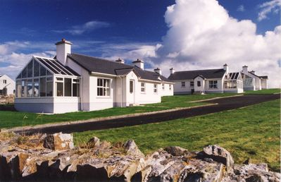Photo for Downings Coastguard Cottages - Type A