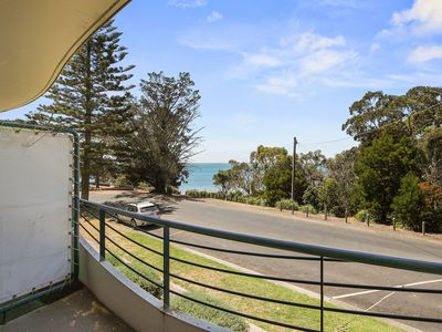 Photo for Phillip Island See the Beach with Balcony