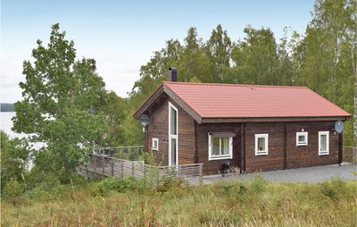 Photo for 3 bedroom accommodation in Vetlanda