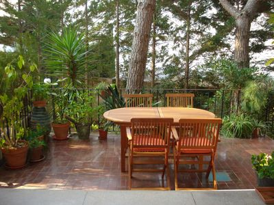 Photo for 3 bedroom Apartment, sleeps 6 in Calella de Palafrugell with WiFi
