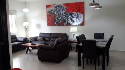Photo for Apartment Playa del Carmen in Selva Nova