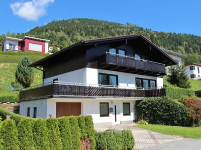 Photo for Wonderfully restored chalet near Kaprun and Zell am See
