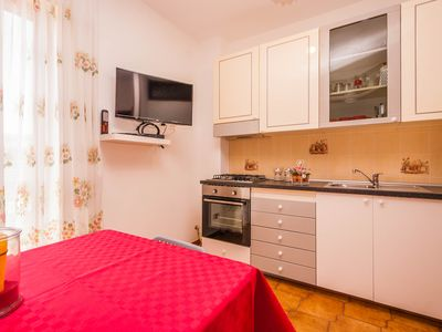 Photo for 2BR Apartment Vacation Rental in LASCARI