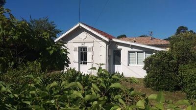 Photo for 3BR House Vacation Rental in Gujan-Mestras, Nouvelle-Aquitaine