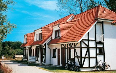 Photo for Apartment Vacation Rental in Gustow