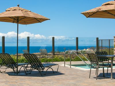 Photo for 2BR Condo Vacation Rental in Dana Point, California