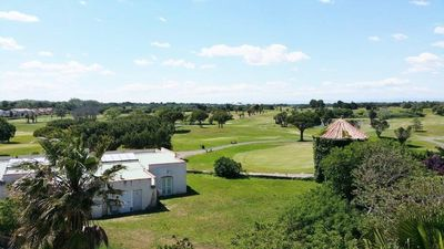 Photo for Lovely T2 covered pool Golf Richelieu Cap d'Agde