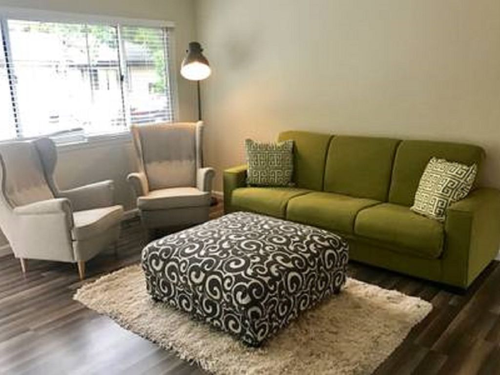 Cute Cozy Remodeled Duplex In A Great Neighborhood Perfect Bay Area Location Mountain View