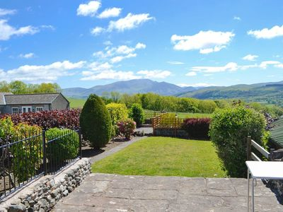 Photo for 4 bedroom accommodation in Blindcrake, near Cockermouth