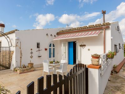 "Photo for ""White house"" near Noto and Vendicari and with wifi"