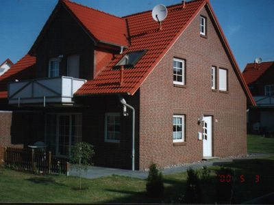 Photo for Family friendly apartment in Rerik for 4 persons, 150 m to the beach