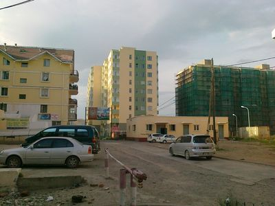 Photo for Comfortable apartment in city center