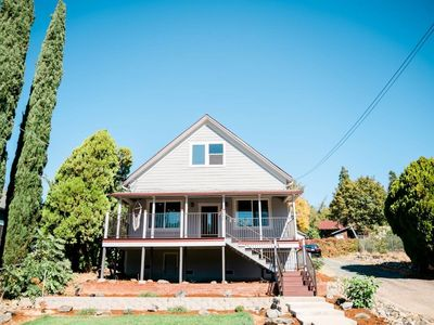 Photo for Charming and Updated Home Next to Downtown
