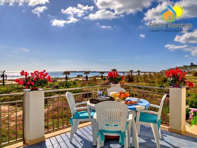 Photo for 2BR Apartment Vacation Rental in Menfi, Sicilia