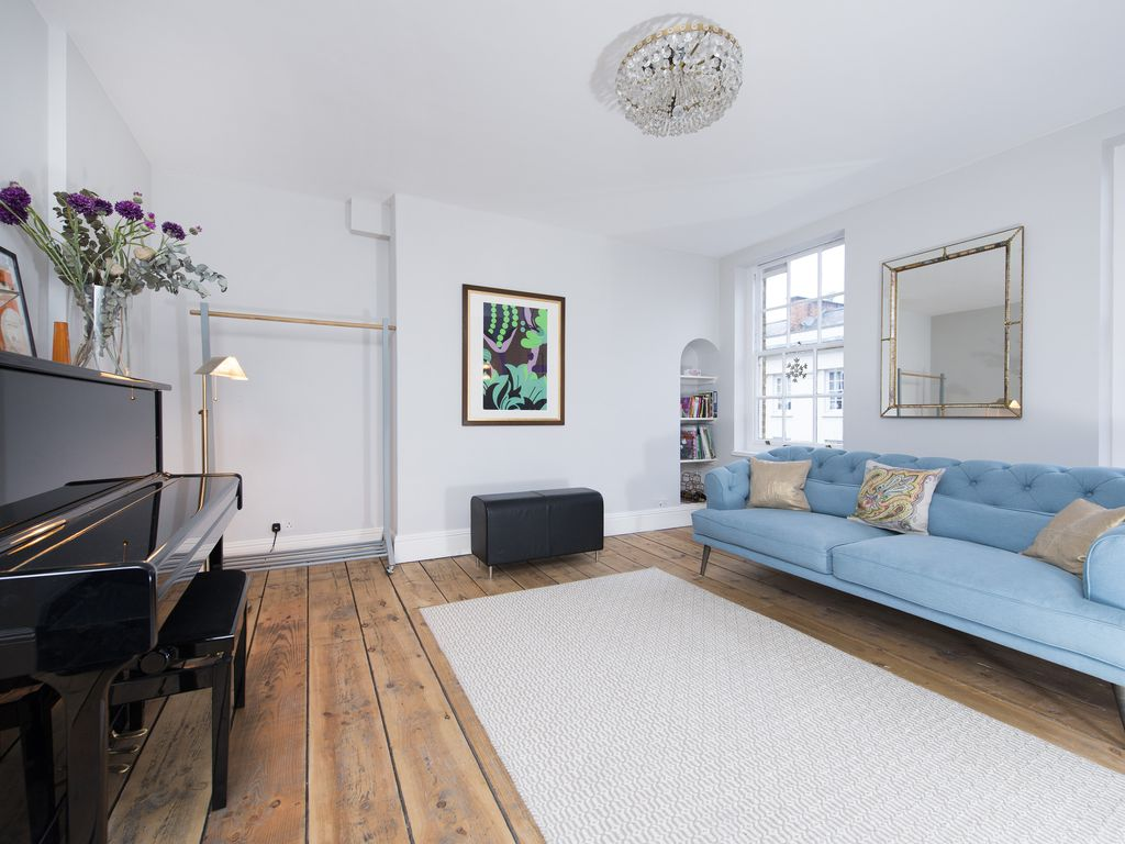Beautiful 1br Flat In Central London One Bedroom Apartment Sleeps 2 London