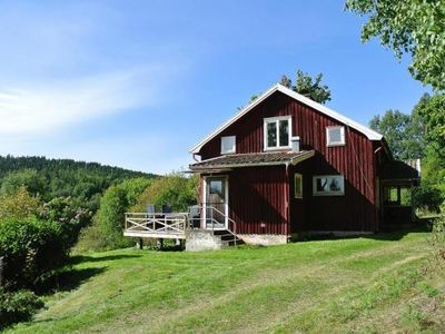 Photo for holiday home, Bengtsfors  in Vänern - 7 persons, 4 bedrooms