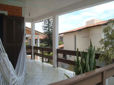 Photo for Apartment JLC & NEI, 150m from the sea