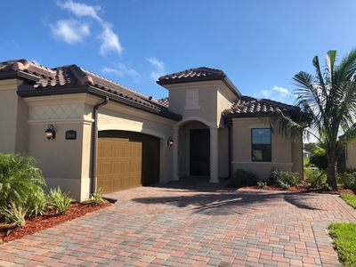 Photo for New Bonita National Golf Home~ Pool. Feb and March rental 2020