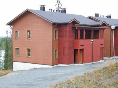 Photo for Vacation home Aurinkoranta in Kuusamo - 6 persons, 2 bedrooms