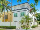 3BR House Vacation Rental in Fort Lauderdale, Florida