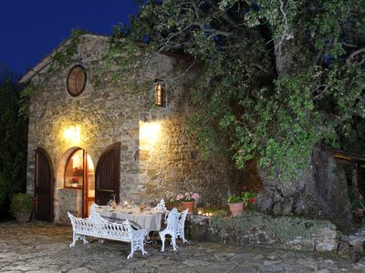 Photo for House in the heart of Chianti