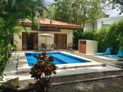 Photo for Casa Carrillo Guanacaste