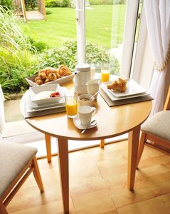Photo for 1BR Apartment Vacation Rental in Crosby, Liverpool