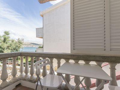 Photo for Apartments Tina (14241-A4) - Pag - island Pag