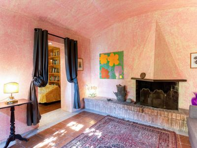 Photo for Vacation home Villa Pandora (TUI150) in Torino - 10 persons, 4 bedrooms