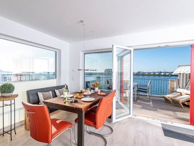 Photo for Apartment Bayside