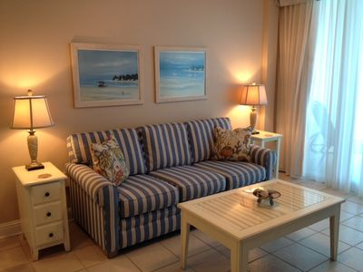 Photo for Lighthouse 1610--Cape Cod Style-King Master**MAY 4-11 JUST OPEN **