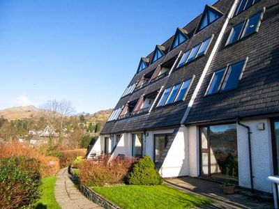 Photo for 19 The Lakelands, AMBLESIDE
