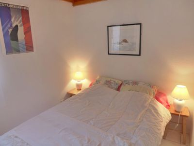 Photo for Vacation home Plage sud in Capbreton - 4 persons, 2 bedrooms